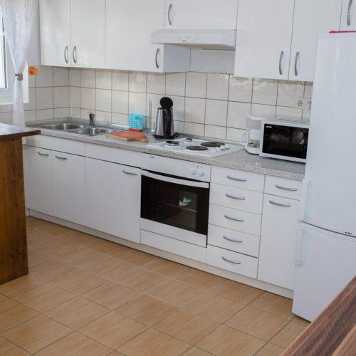 Apartment A6